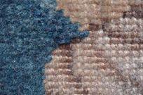 Perzisch Tapijt Taxeren : Aankoop of inruil van perzische tapijtenhandel maison d iran vaals